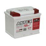 Аккумулятор АКТЕХ 6СТ-110.0 L3