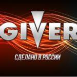 Аккумулятор GIVER 6СТ -66.0
