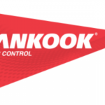 Аккумулятор HANKOOK Start-Stop Plus 6СТ-95 R+  AGM