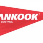 Аккумулятор HANKOOK 6СТ-95
