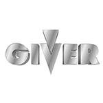 Аккумулятор GIVER ENERGY 6СТ - 225 евро