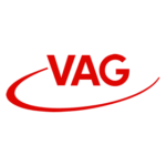 Масло моторное VAG SPECIAL G 5W40  1л