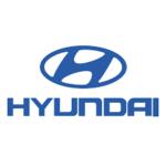 Масло моторное HYUNDAI/KIA/MOBIS 5W30  1л