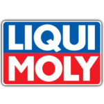 Моторное масло LIQUI MOLY LM Optimal HT Synth 5W-40  4л
