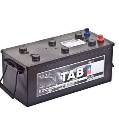 Аккумулятор TAB POLAR 6СТ-190 (69032)