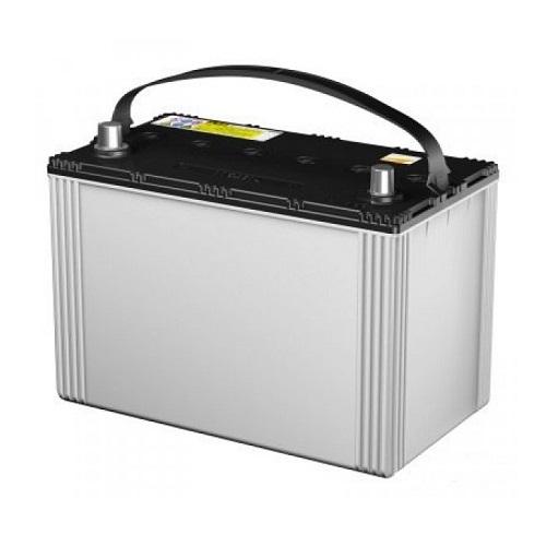 Аккумулятор GS YUASA HJ-D31R (120D31R) 95 (п.п.)