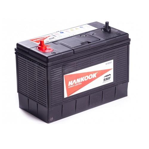 Аккумулятор HANKOOK 31S-1000