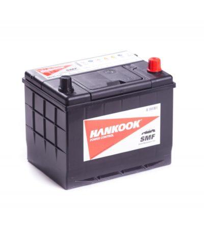 Аккумулятор HANKOOK 85R-550